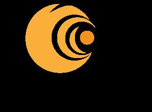 Aureole Music Logo